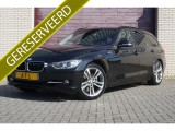 BMW 3 Serie Touring 328i High Executive Sportline, Xenon, Navi Prof, Elektrische trekhaak, S