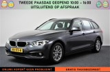 BMW 3 Serie Touring 316d Executive (Full LED/NAV/PDC/BT/CRUISE)