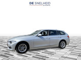 BMW 3 Serie Touring 320i Executive Automaat, Navigatie