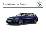 BMW 3 Serie Touring 320i High Exe | Model M Sport | Audio + Parking Pack | DAB | LED | HiFi