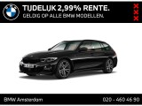 BMW 3 Serie Touring 320i M-Sport High Executive