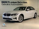 BMW 3 Serie 330i Executive Edition