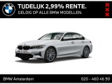 BMW 3 Serie 318i High Executive Sport Line