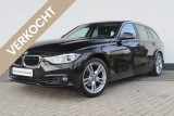 BMW 3 Serie Touring 320i Executive Aut.