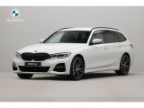 BMW 3 Serie Touring 318i M Sport High Executive