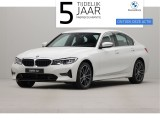 BMW 3 Serie 318i Sport Line Executive Edition