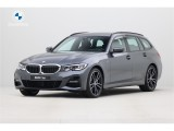 BMW 3 Serie Touring 318i M Sport Executive Edition