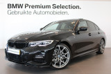 BMW 3 Serie 320i High Executive, M-Performance