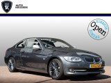 BMW 3 Serie Coupé 320I Automaat M Sport Leer Xenon Navi Cruise Clima Airco