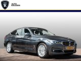 BMW 3 Serie Gran Turismo 328i High Executive Luxury Line Navi Leer Xenon Stoelverw. Trekhaak