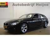 BMW 3 Serie Touring 320D 164PK EXECUTIVE XENON/NAVI/PDC