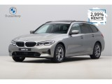 BMW 3 Serie Touring 320i Corporate Executive