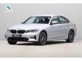 BMW 3 Serie 318i High Executive Edition