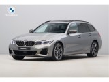 BMW 3 Serie Touring M340i xDrive