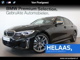 BMW 3 Serie Sedan M340i xDrive High Executive Edition