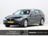BMW 3 Serie Touring 318i Centennial High Executive | Sportstoelen | LED koplampen | Navigati