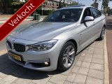 BMW 3 Serie Gran Turismo 320d High Executive full options !!