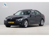 BMW 3 Serie 320D EDE Edition Sport Line Shadow