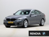 BMW 3 Serie Gran Turismo 320i High Executive Edition | M-Sportpakket | Navigatie Professiona
