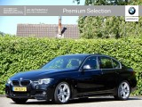 BMW 3 Serie Sedan 330e | Incl. btw | High Exe | M Sport Shadow | park + driving ass