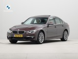BMW 3 Serie Sedan 320i High Executive Luxury Line Individual Automaat