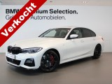 BMW 3 Serie 330i High Executive, M-Performance
