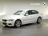 BMW 3 Serie 330i Centennial High Executive