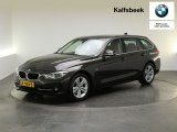 BMW 3 Serie Touring 320i Centennial High Executive