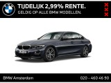 BMW 3 Serie 318i M-Sport High Executive