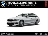 BMW 3 Serie Touring 318i Executive Sport Line