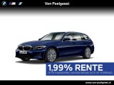 BMW 3 Serie Touring 318i High Executive Sport Line