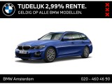 BMW 3 Serie Touring 318i M-Sport Executive