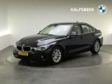 BMW 3 Serie 320d EDE Centennial High Executive
