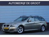BMW 3 Serie Touring 318I BUSINESS LINE Leer, Navigatie, PDC, Climate, Cruise