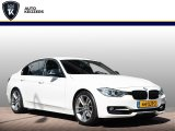 BMW 3 Serie 328i High Executive Leer Head-Up Sportline Led 18''LM