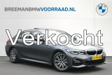 BMW 3 Serie 320i Sedan High Executive M Sport Edition Aut.