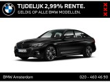 BMW 3 Serie Gran Turismo 320i M-Sport High Executive