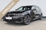 BMW 3 Serie Touring M340i xDrive High Executive Aut.