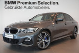 BMW 3 Serie 330e eDrive Edition