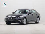 BMW 3 Serie 320i Luxury Line High Executive Edition