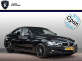 BMW 3 Serie 320d EfficientDynamics Edition High Executive Xenon Navigatie Cruise control