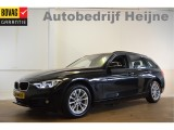 BMW 3 Serie Touring 318I AUT. EXECUTIVE NAVI/LED/ECC
