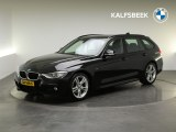 BMW 3 Serie Touring 316i Executive
