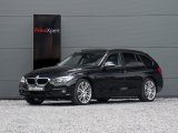 BMW 3 Serie Touring 318d High Executive | Panoramadak | Sportstoelen | Stoelverwarming | Nav