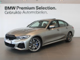 BMW 3 Serie M340i xDrive High Executive