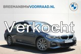 BMW 3 Serie 330i High Executive M Sport Aut. Zojuist Binnengekomen