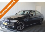 "BMW 3 Serie 318i Corporate Lease Luxury Line // LEER 18""LMV NAVI CRUISE XENON PDC CLIMA"