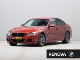 BMW 3 Serie 320i Executive | M-sport Shadow | Navigatie Professonal | Active Cruise Control