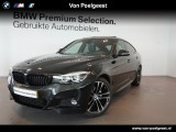 BMW 3 Serie Gran Turismo 320i M-Sport High Executive Edition