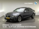 BMW 3 Serie 330e Centennial High Executive